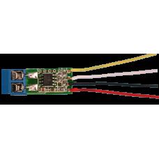 Адресный модуль охранного датчика AMD-Universal