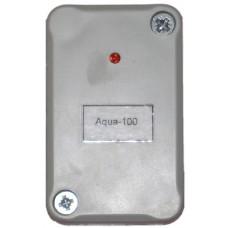 Беспроводный радио датчик протечки воды Aqua-100