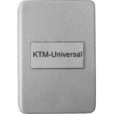 Контроллер ключей iButton KТМ-Universal