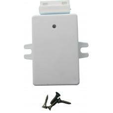 Беспроводной датчик открывания двери/окна RG-100