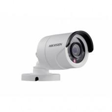 2 Мп Tubro HD видеокамера DS-2CE16D5T-IR
