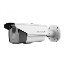 2 Мп Tubro HD видеокамера DS-2CE16D5T-VFIT3