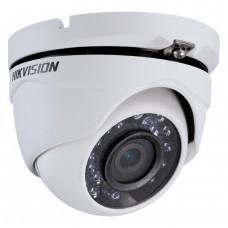 2 Мп Tubro HD видеокамера DS-2CE56D5T-IRM
