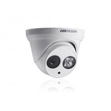 1.3 Мп Tubro HD видеокамера DS-2CE56C2T-IT3