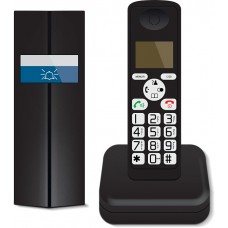 Аудиодомофон беспроводной Slinex RD-20