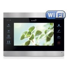 Цветной видеодомофон Slinex SL-10 IP