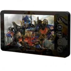 """Цветной видеодомофон Tantos Prime - SD Mirror 7"""""""