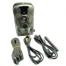 Автономный видеорегистратор Егерь-М Ltl-6210MC