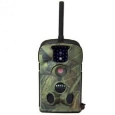 Автономный видеорегистратор Егерь-М LTL-5210MM