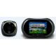 Дверной видеоглазок DIOS DS-02(GSM)