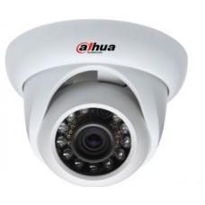 1МП IP видеокамера Dahua DH-IPC-HDW1100S