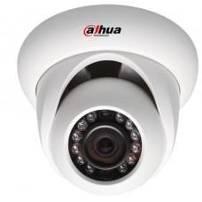 2МП IP видеокамера Dahua DH-IPC-HDW1200S