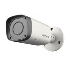 2.4 МП HDCVI видеокамера DH-HAC-HFW2220R-VF