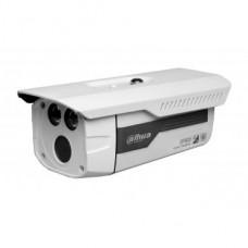 2 МП HDCVI видеокамера DH-HAC-HFW2200D