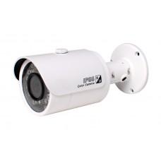 1 МП HDCVI видеокамера DH-HAC-HFW1100S