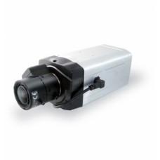 DTC-WD112MEF - корпусная цветная видеокамера