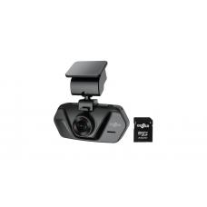 Full HD автомобильный видеорегистратор Gazer F117
