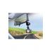 Миниатюрный Super HD автомобильный видеорегистратор Gazer F122