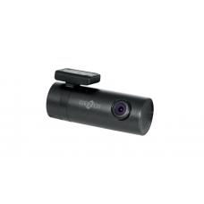 Full HD автомобильный видеорегистратор Gazer F720