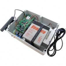 GSM сигнализация OKO-DOM-3 БАЗА
