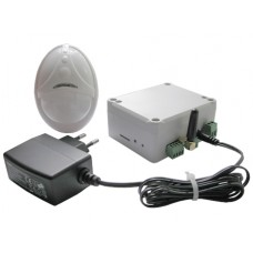 GSM сигнализация ОБЕРЕГ