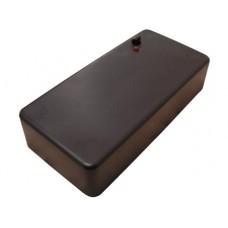 Беспроводный датчик температуры для сигнализации БЛИЦ и OKO-PRO