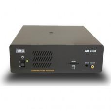 Сканирующий приемник AR2300