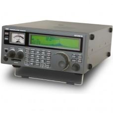 Сканирующий приемник AR5001D