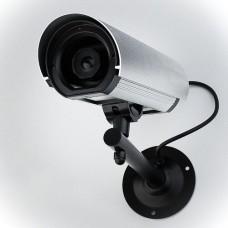 Муляж видеокамеры CoVi Security DM-4W