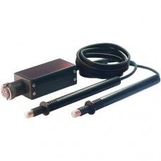 Дифференциальный адаптер проводных линий ДАПЛ-031