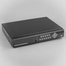 Видеорегистратор 8-ми канальный CoVi Security FDR-4443FH