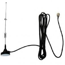 GSM антенна для усиления сигнала GSM сигнализаций