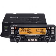 Сканирующий приемник IC-R2500
