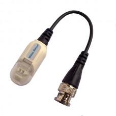 Пассивный приёмо-передатчик видео CovI Security NTR-02
