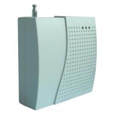 Усилитель сигнала для увеличения дальности действия беспроводных охранных датчиков Altronics RT-02D