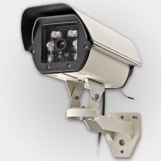Беспроводная уличная камера видеонаблюдения Wavetech TX-2255C