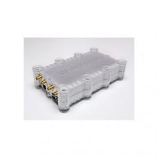 СВЧ-конвертор WR-AMFE8600