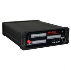 Генератор шума DNG-2300