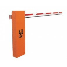 Гидравлический шлагбаум FAAC 615 BPR standard