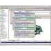 Сетевой модуль контроля доступа NAC-01