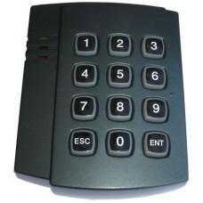 Считыватель PR-02 KBD - внутренний