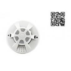 Беспроводной датчик дыма TESLA SSD-900