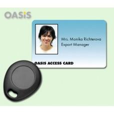 RFID-карта PC-01