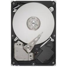 Жесткий диск Seagate SV35.6 SV35.6 ST3000VX000