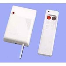 Комплект двухканальный DW-200-HS на 200 м