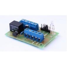Модуль контроля доступа iBC-04