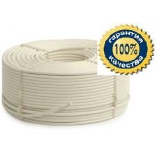 Высококачественный коаксиальный кабель SDI-F660BV-305