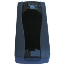 Сетевой контроллер и Proximity считыватель iBC-01 Prox