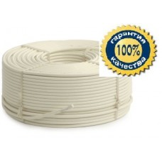 Высококачественный коаксиальный кабель SDI-F660BV