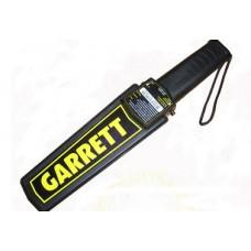 Ручной металлодетектор GRT-1165180